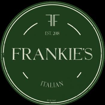 Frankie's Logo V3@2x